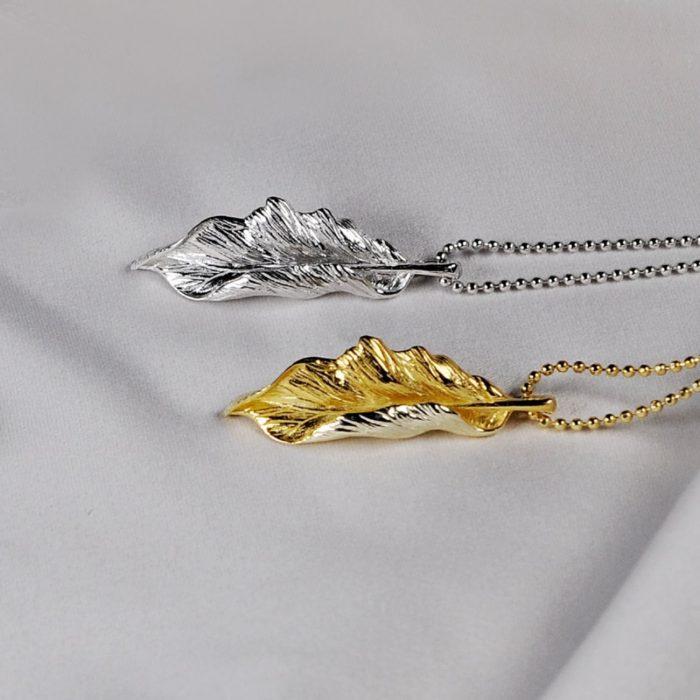 A.Brask - - Halsband