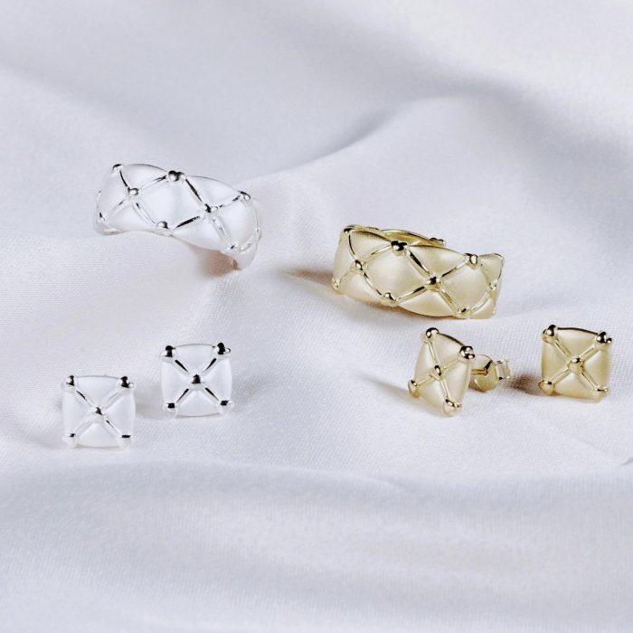 A.Brask - - Smycken